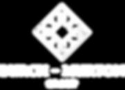ABM white logo.png