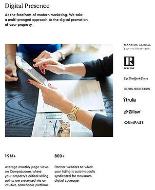 Buch Murton digital presence.jpg
