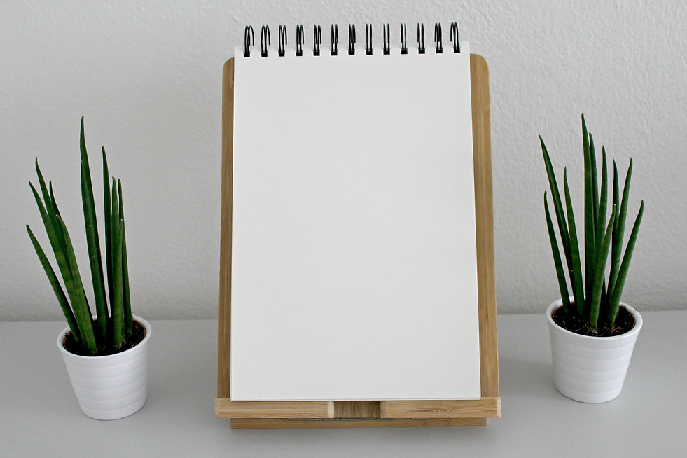 blank-book-pages-desk-green-531844.jpg