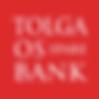 TOS-logo.png