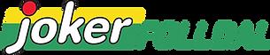 Joker-Folldal-Logo-Produkt-CMYK.png