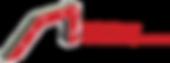 logo med tekst liggende.png