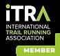 Logo_itra_V.png