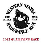 WS100 2022 QUALIFYING RACE.jpg