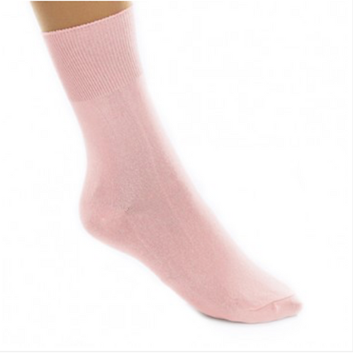 1st Position Ballet Socks