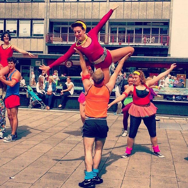 Dance Picture.jpg
