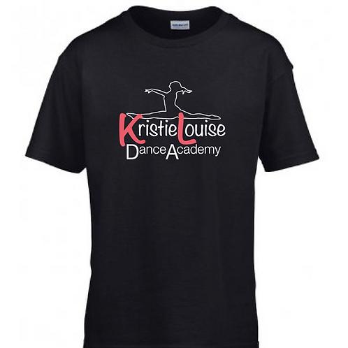 KLDA T-Shirt
