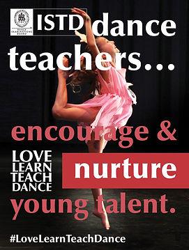 1istd-dance-teachers-encourage-and-nurtu
