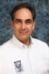 Jorge Alanis.JPG