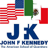 Logo JFK - Color-1.jpg