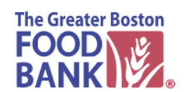 Greater_Boston_Food_Bank_(logo).png