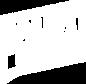 SI_logo_BLANC_72dpi_01.png