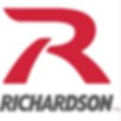 Richardson.png