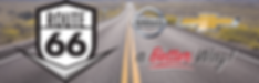 Rt66Banner19..png