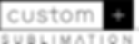 CustomPlusSublimation-Logo-Black.png