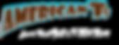 ATSI Logo Shading.png