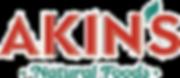 Akins-Logo-CLR_edited.png