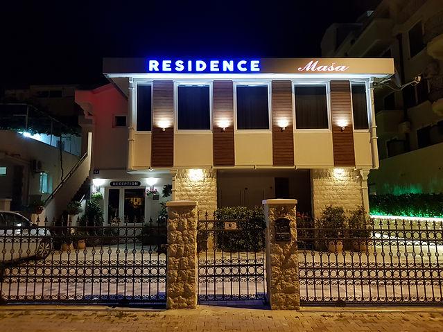 001-residence-masha-apartmani-budva-smje