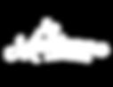 la mexicana Logo para web 2.png