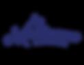 la mexicana Logo para web 3.png