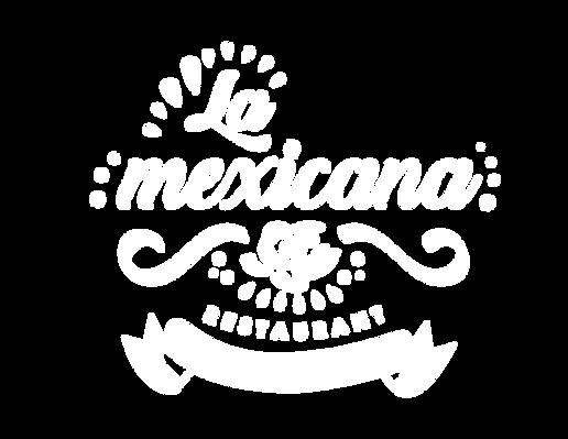 la mexicana Logo para web 4.png
