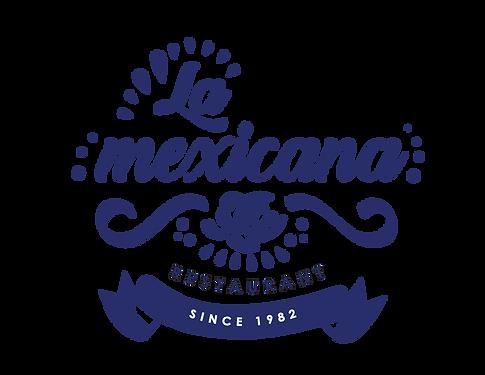 la mexicana Logo para web final.png