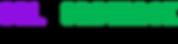 orl logo.png