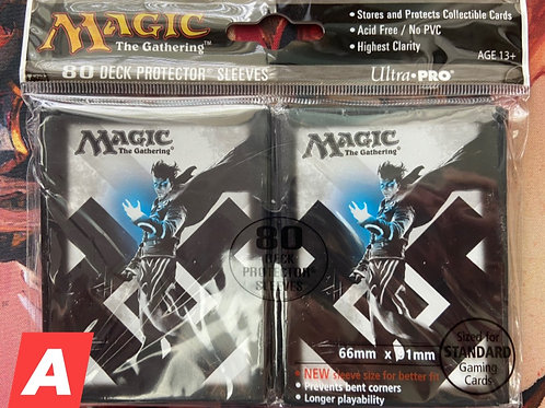 Ultra•Pro Character Deck Protector Sleeves
