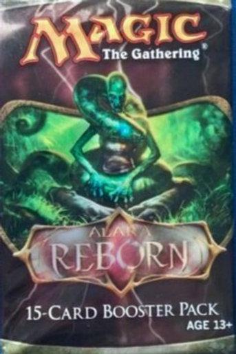 MTG Alara Reborn Sealed Booster
