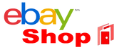 ebay-shop-logo-1_edited.png