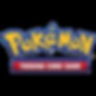 pokemon-logo-500x500.png