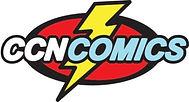 ccncomics_logo_final_edited_edited.jpg