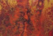OrangeGold.jpg