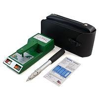 tramex-roof-and-wall-moisture-scanner-ki