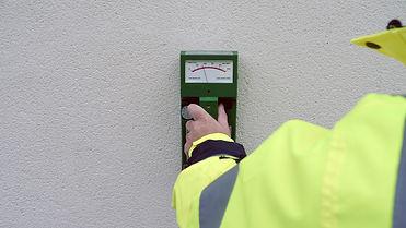 tramex-rws-moisture-meter-testing-eifs-s