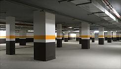 sale_garages-min.jpg
