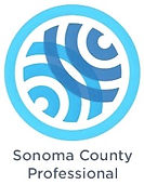 NI_Sonoma-County-Pro_SocialMedia-logo_ed