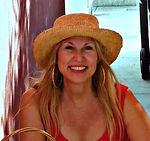 Jackie%20Winquist_edited.jpg