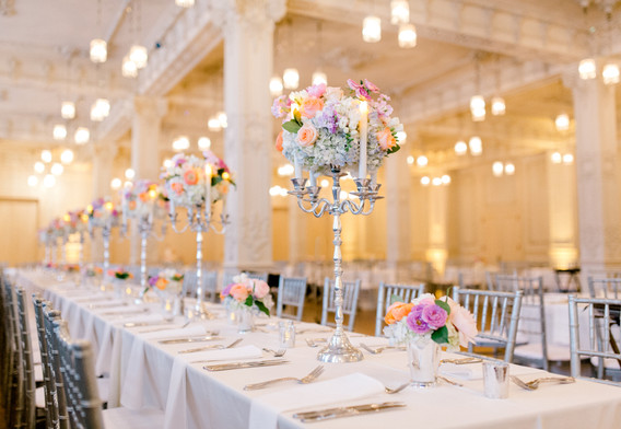 Valerie-Trevor-Wedding-Dallas-Scottish-Rite-Of-Freemasonry-Cathedral-Museum-by-North-Texas-Wedding-Photographer-Emily-Nicole-Photo-291.jpg