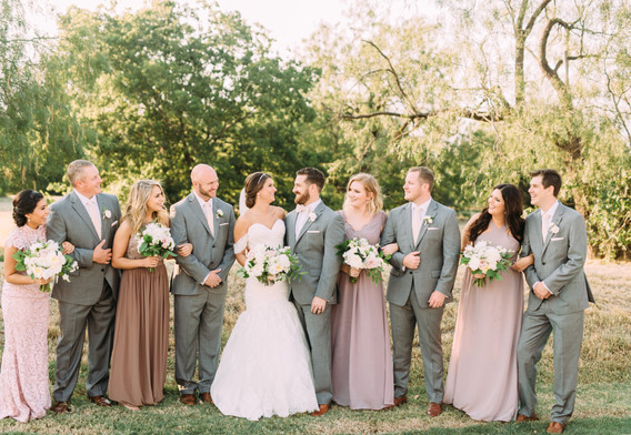 The Bridal Party-0472.jpg
