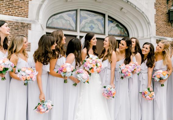 Valerie-Trevor-Wedding-Dallas-Scottish-Rite-Of-Freemasonry-Cathedral-Museum-by-North-Texas-Wedding-Photographer-Emily-Nicole-Photo-147.jpg