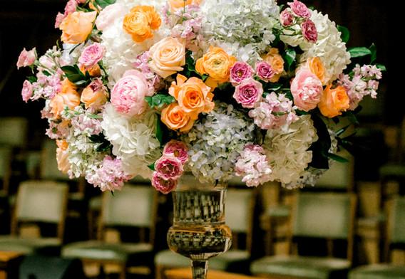 Valerie-Trevor-Wedding-Dallas-Scottish-Rite-Of-Freemasonry-Cathedral-Museum-by-North-Texas-Wedding-Photographer-Emily-Nicole-Photo-295.jpg