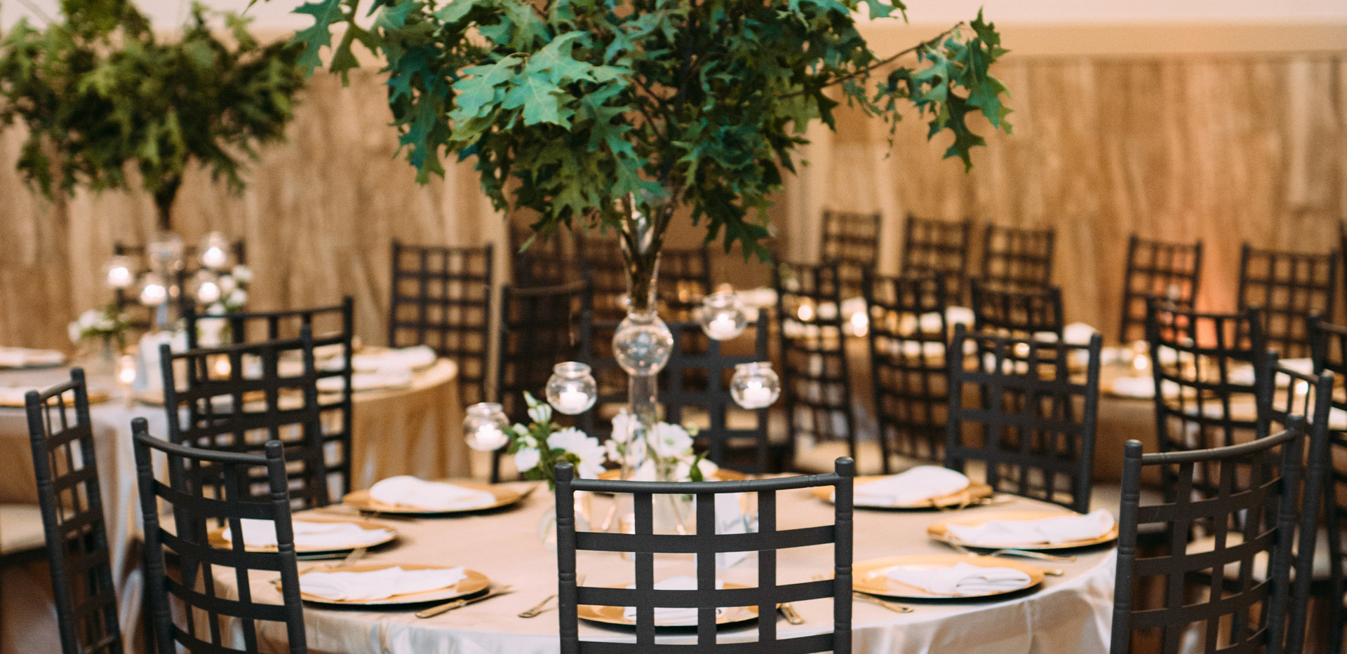 The Reception Details-0427.jpg