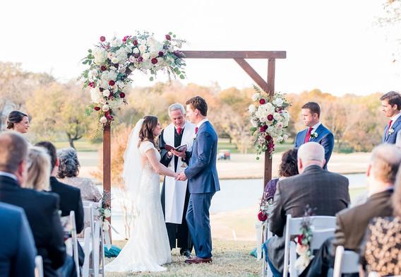 Gleneagles, Dallas wedding, Flowers, Dallas florists