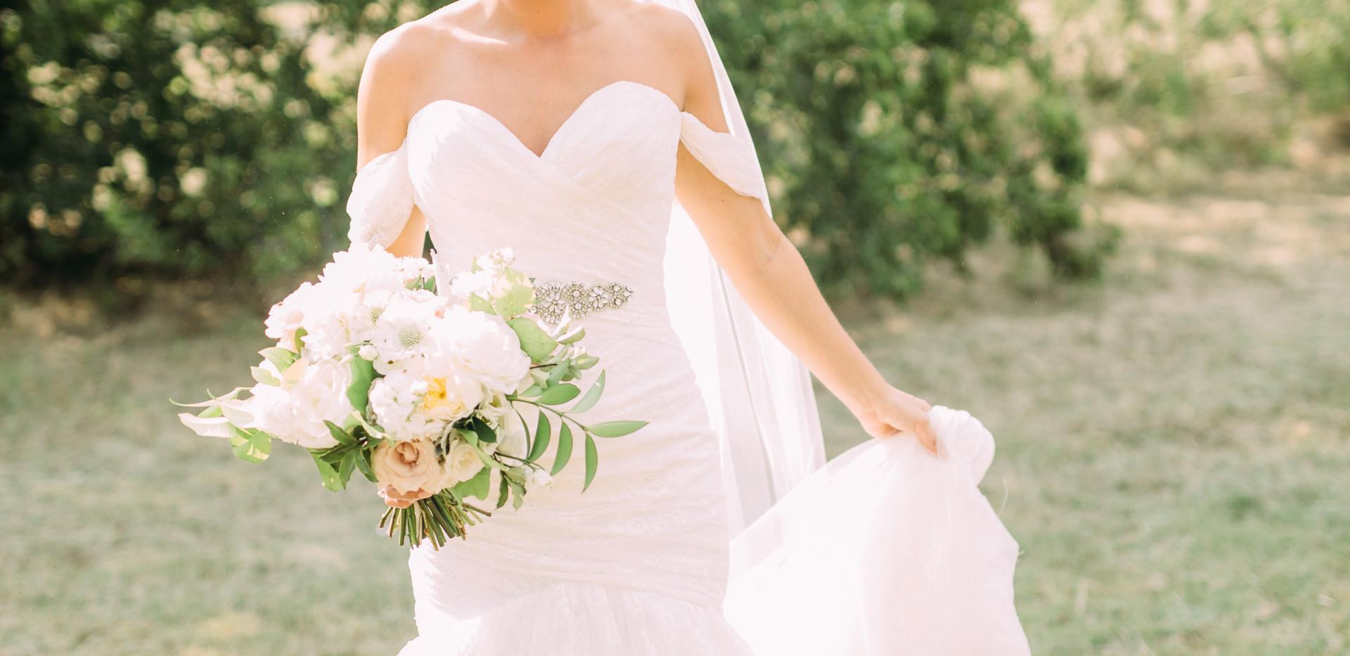The Bride-0121.jpg
