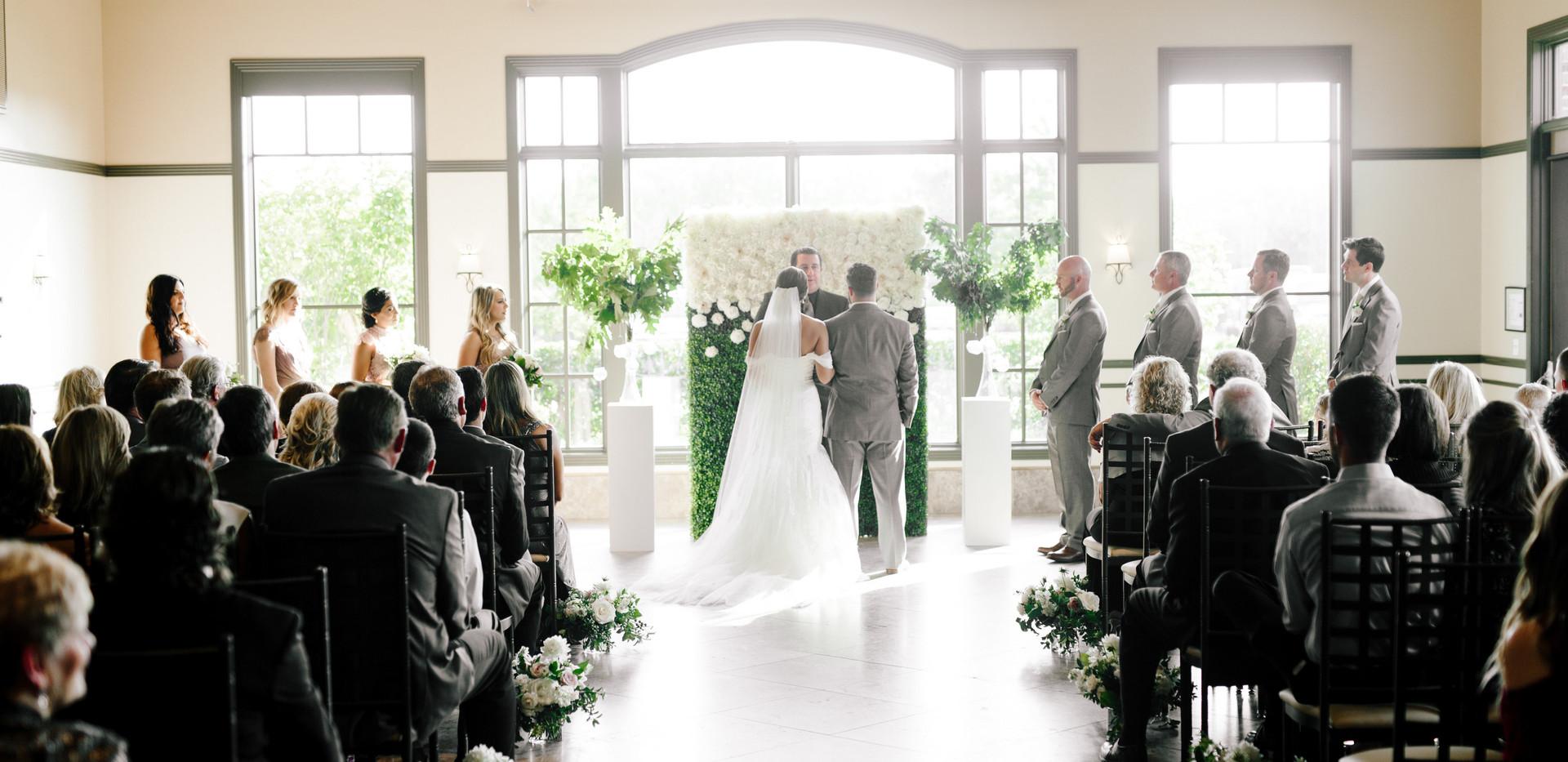 The Ceremony-0171.jpg