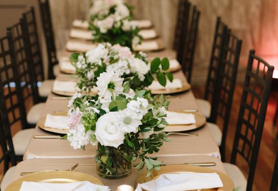 The Reception Details-0432.jpg
