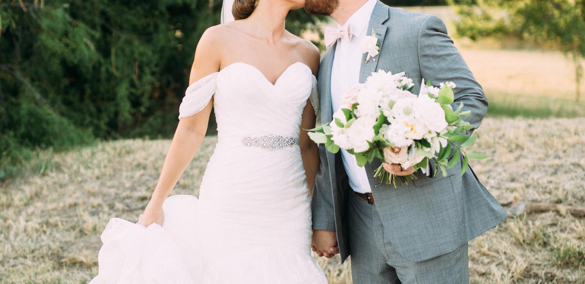 The Bride and Groom-0593.jpg
