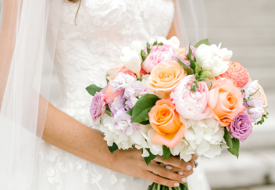 Valerie-Trevor-Wedding-Dallas-Scottish-Rite-Of-Freemasonry-Cathedral-Museum-by-North-Texas-Wedding-Photographer-Emily-Nicole-Photo-156.jpg