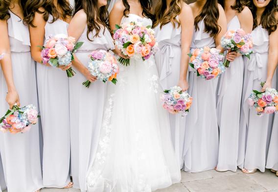 Valerie-Trevor-Wedding-Dallas-Scottish-Rite-Of-Freemasonry-Cathedral-Museum-by-North-Texas-Wedding-Photographer-Emily-Nicole-Photo-145.jpg